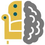 Logo psychologische Beratung
